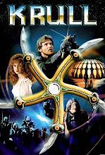 Krull (1983)