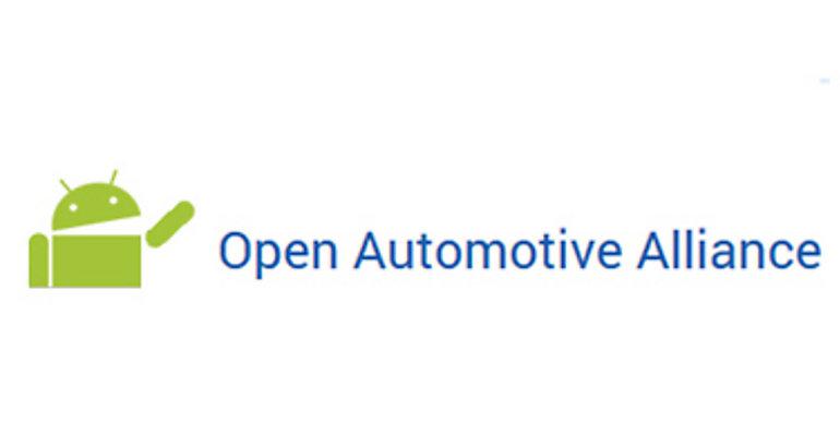 Prosigue la estrategia de Android y Open Automotive Alliance