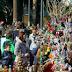 Δε θα αγοράσουν δώρα Χριστουγέννων σχεδόν οι μισοί Έλληνες