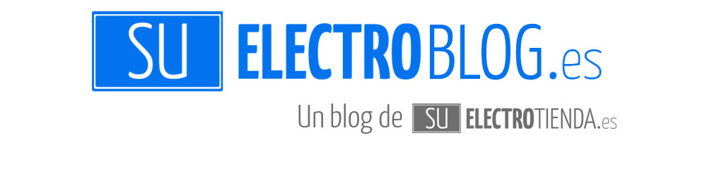SuElectroBlog