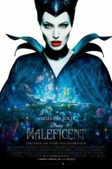 Malefiz, Maleficent izle | 720p Türkçe Altyazılı HD