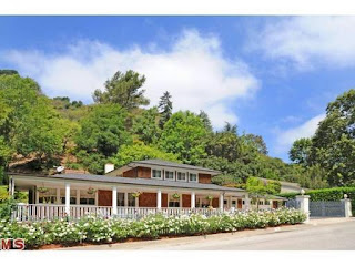 279 00 Coolest House on Caravan! 919 Chantilly Road   Bel Air