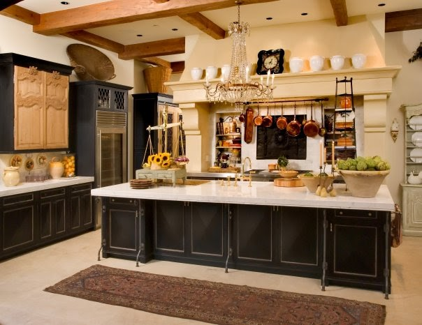 Our French Inspired Home Choosing A French Home Design