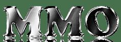 Blog Chia Sẻ Kiến Thức MMO-Lập Trình, Seo, Thủ Thuật, Công Cụ Hữu Ích
