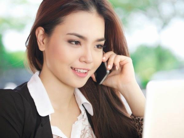 5 Manfaat Mempunyai Cita-Cita Yang Tinggi