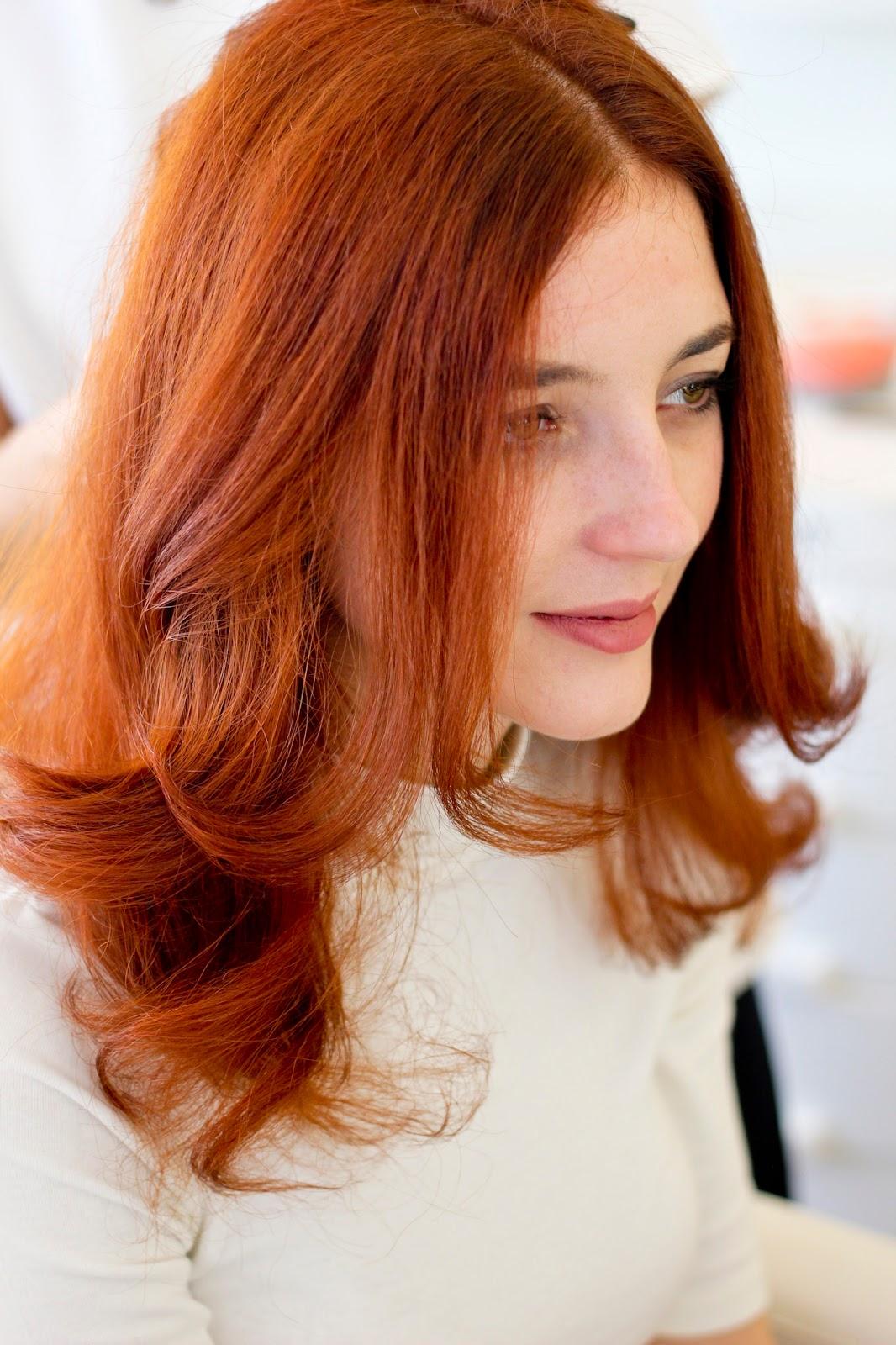 Hair Makeover | Paula Brás Cabeleireiro