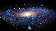 Exercícios Astronomia