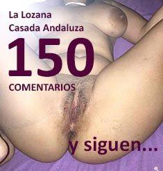 La Lozana Casada Andaluza
