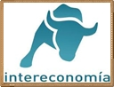 intereconomia online en directo gratis por internet