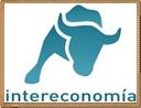 intereconomia punto pelota online en directo