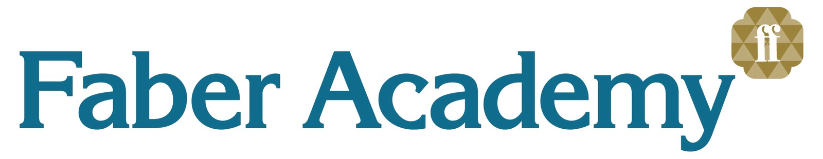 writing academy Sorry, but we are not accepting any new students at the moment in order to maintain very high standards of service, we limit the number of students who can join.