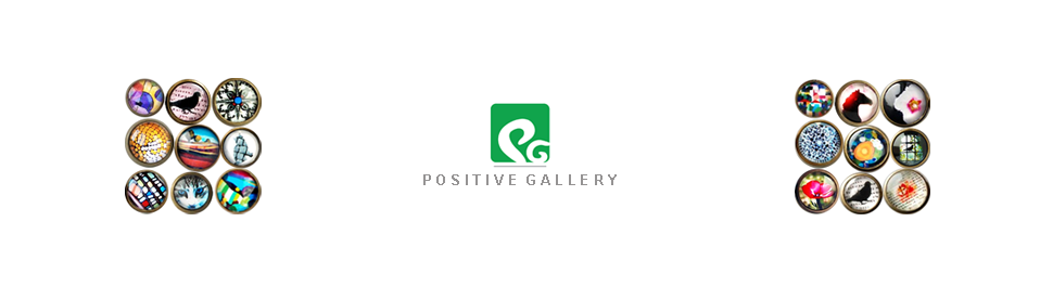 POSITIVE GALLERY