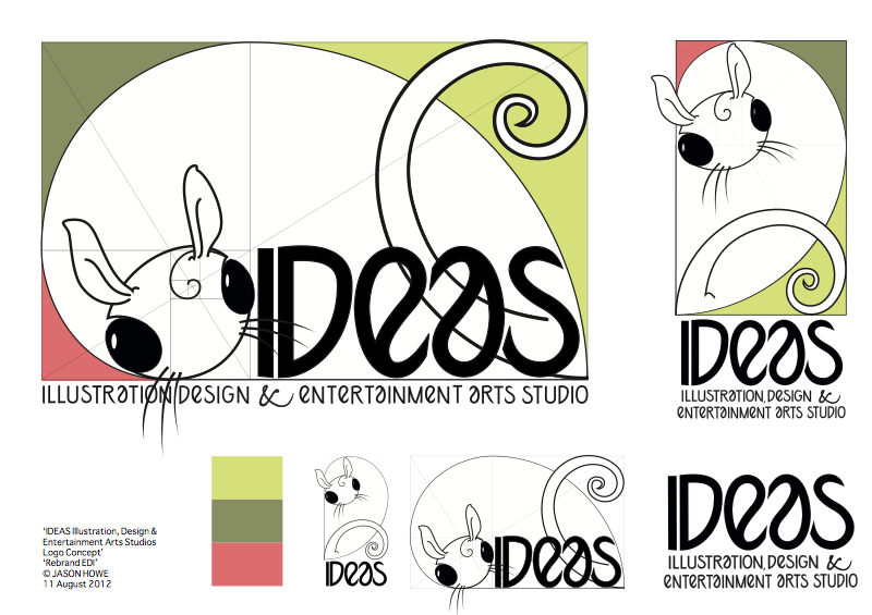 ideas for logos