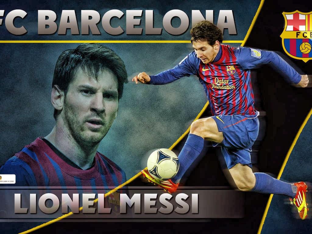 Displaying 16> Images For - Messi Smoking...
