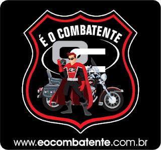 Calendario De Encontros De Motociclistas 2011 Rj