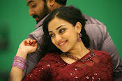 Ee Velalo movie photos gallery-thumbnail-2