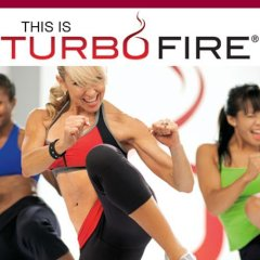 Chalean Extreme & TurboFire, New Focus,  Women's fitness journey, www.HealthyFitFocused.com