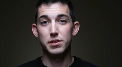 Condutor confessa no youtube que matou um homem