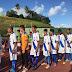 Joia do futebol poçoverdense Phelipe Lisboa inicia trajetória na escolinha do Galícia