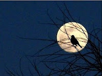 Pantun Oh Bulan