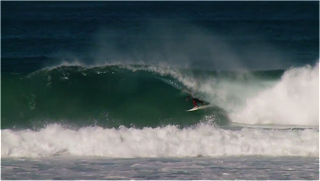 jack freestone freesurf at home