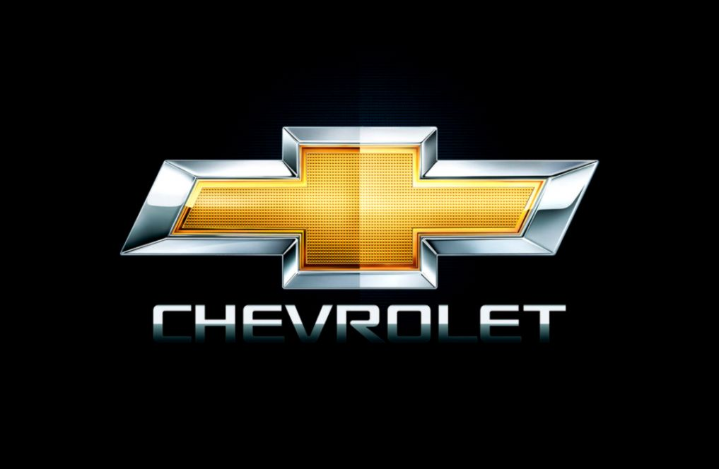 Chevrolet Logo HD Widescreen Wallpaper  HD Wallpapers Source
