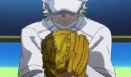Diamond no Ace 2 - Episódio 02