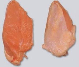 Boleh Dikonsumsi, Ini Manfaat Daging Rusa untuk Kesehatan