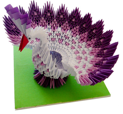 origami japan anh nghe thuat