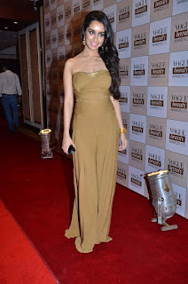 Shraddha-Kapoor-at-hot-Vogue-Beauty-Awards