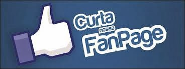 Encontre-nos no facebook