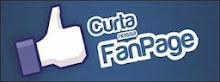 Encontre-nos no facebook