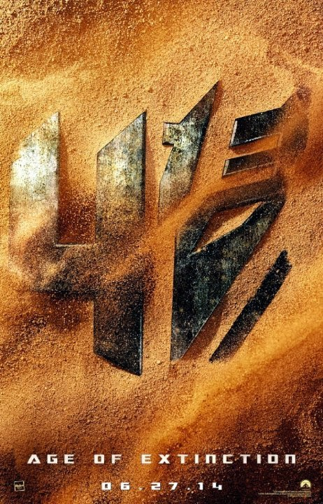 watch_transformers_age_of_extinction_online