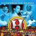 Harmonia do Samba - CD Das Antigas