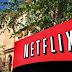 Netflix onderhandelt met kabelaars