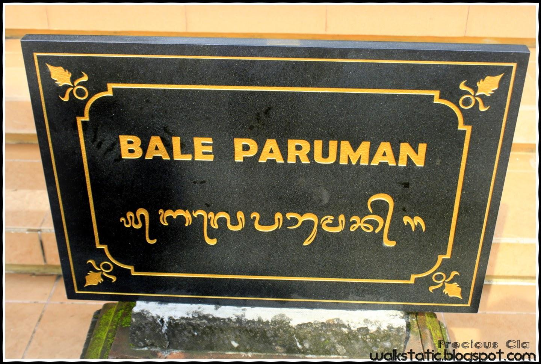 Kota Bali