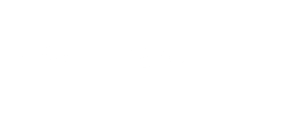 Sleep less, Blog more