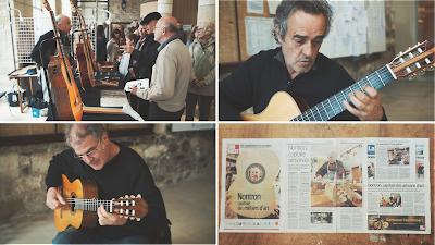 http://www.julienverly.fr/2015/11/reportage-sur-jean-verly-luthier-lors.html