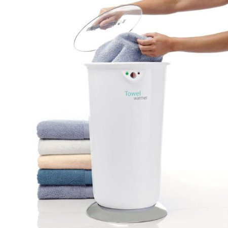 Bed Bath And Beyond Heater