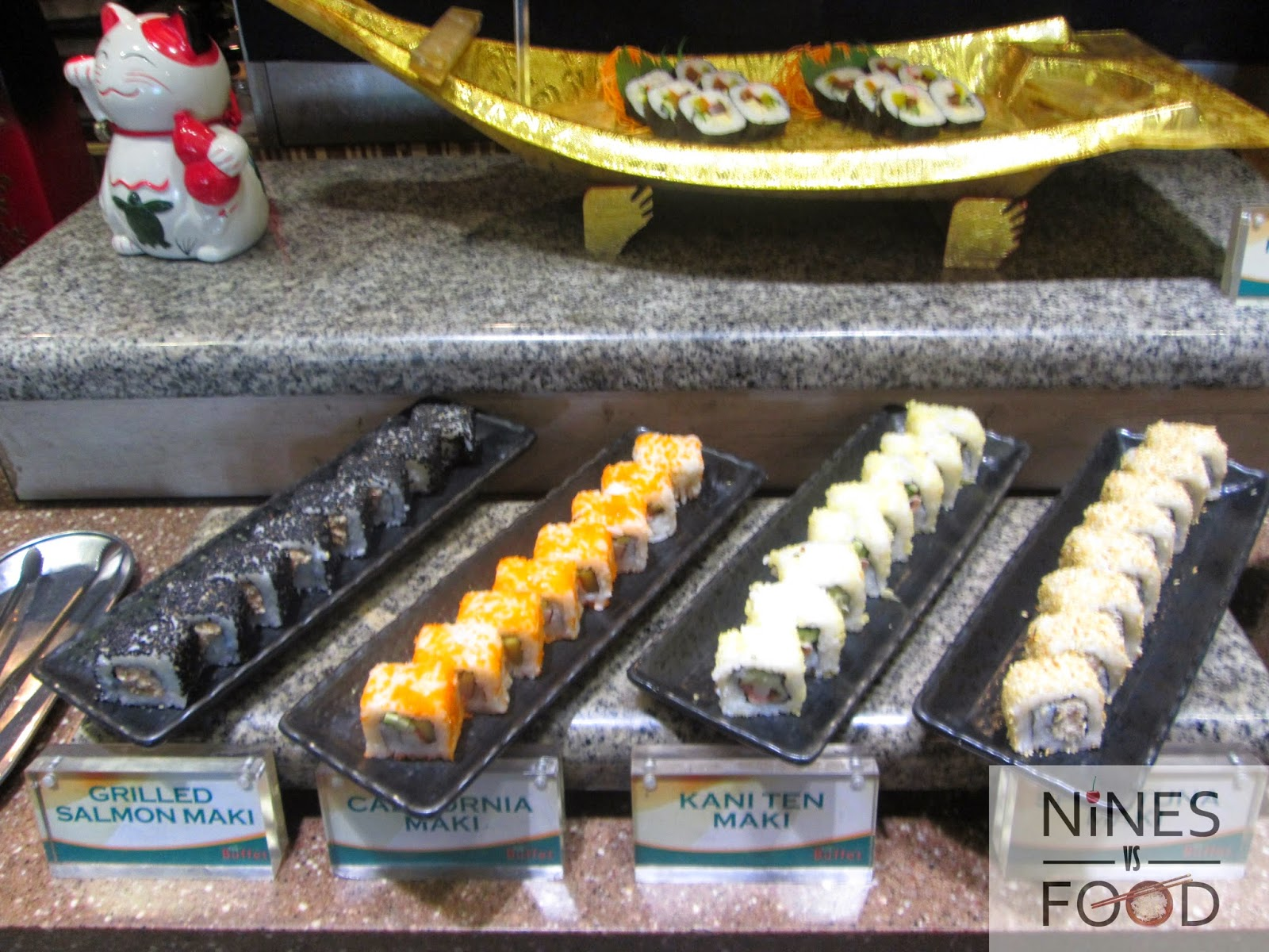 Nines vs. Food - The Buffet at Commonwealth-20.jpg