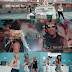 Official Video HD | Navy Kenzo - Game ft. Vanessa Mdee | Watch/Download
