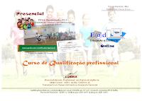 Curso sobre o ECA - Estatuto da Criança e do Adolescente (Presencial e Online)