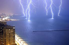 No-bañes-hay-tormenta-eléctrica