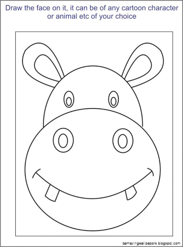 Easy Step By Step Drawings Of Animals Pictures   c photos and