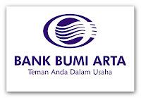 Bank Bumi Arta