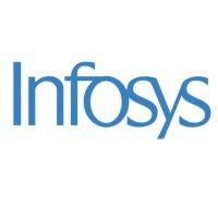 Jobs in Infosys