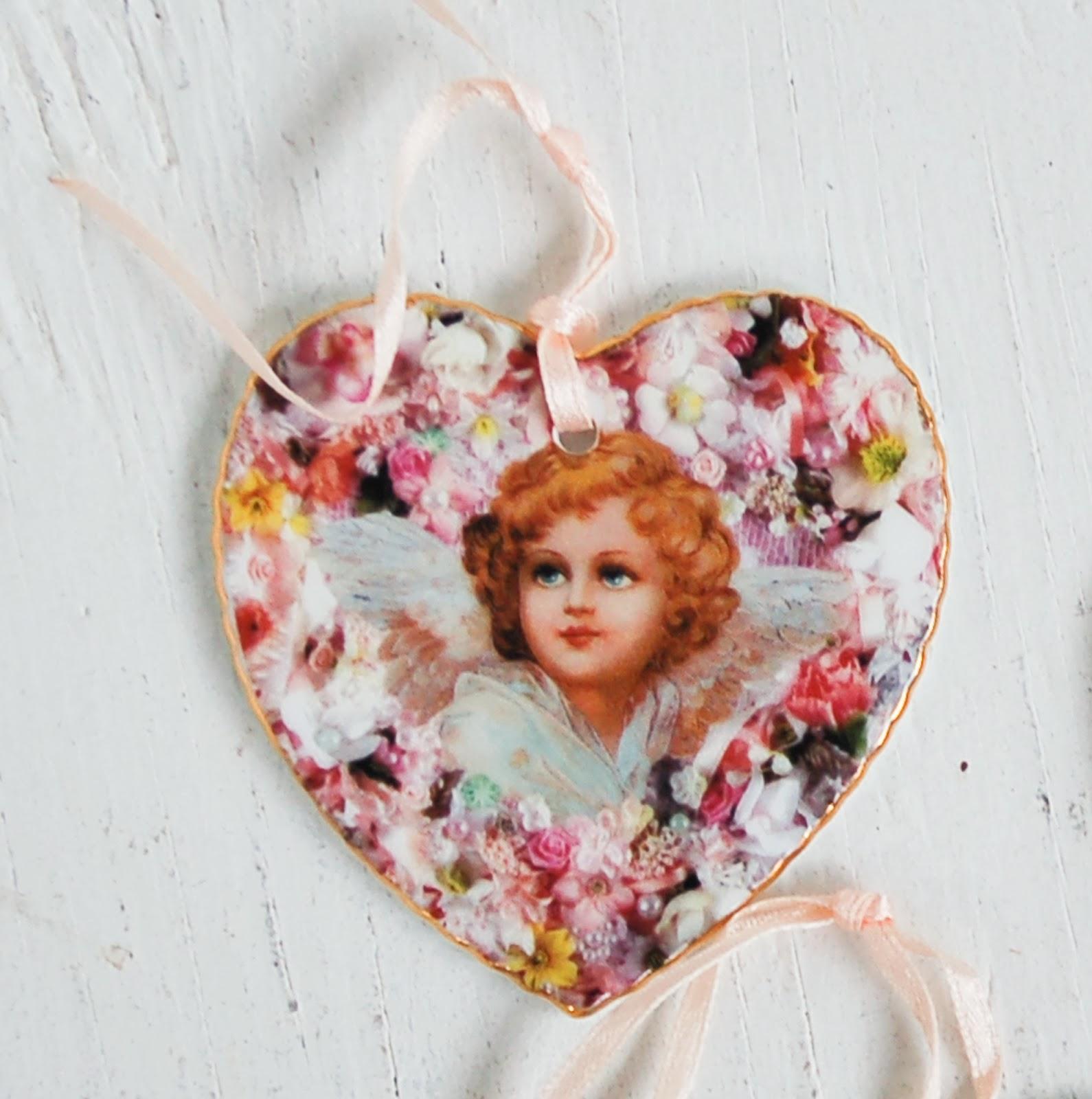 https://www.etsy.com/listing/64628395/3-vintage-porcelain-hearts-romantic?ref=shop_home_active_1&ga_search_query=heart%2Bornaments