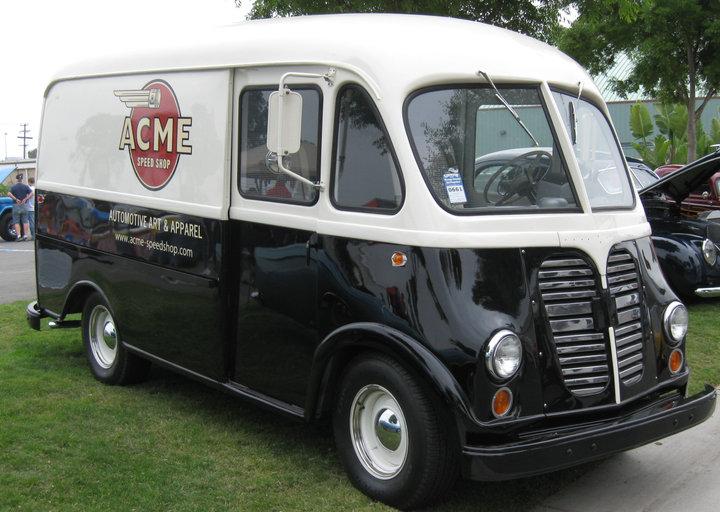van for sale for sale and van on pinterest. Black Bedroom Furniture Sets. Home Design Ideas