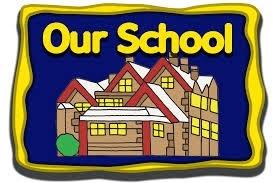 નકશામાં  આપની  શાળા શોધો....