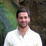 Ing. Agr. Fernando G. Marchese